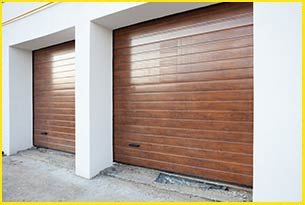 Garage Door Solution Service Cleveland, OH 216-468-5432